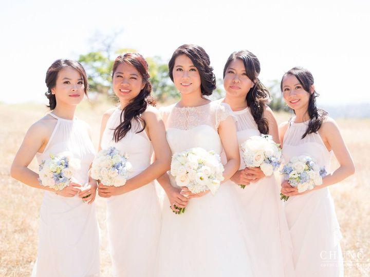 Tmx 1436386524759 1140634510205589090078975409808827419335033o Walnut Creek, California wedding venue