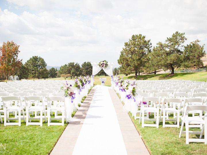 Tmx 1436386573103 1557379835077fe5e6a85o Walnut Creek, California wedding venue