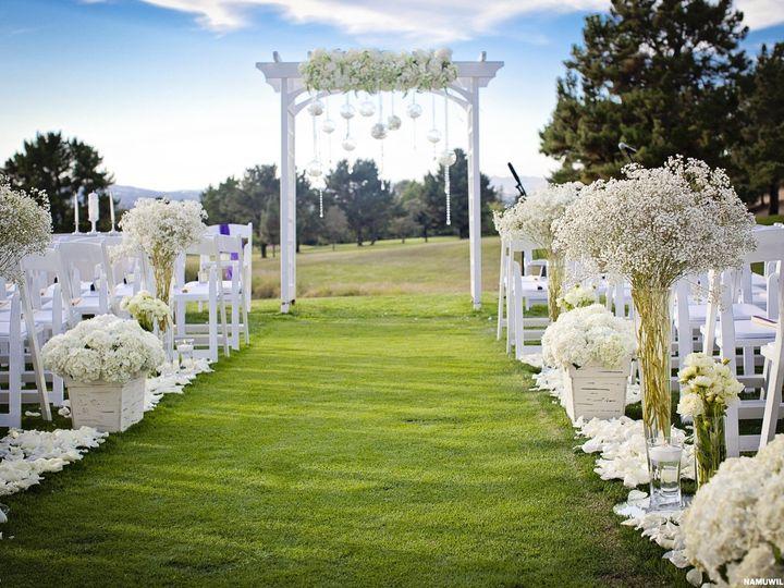 Tmx 1436386610814 Ceremony Site01 Walnut Creek, California wedding venue