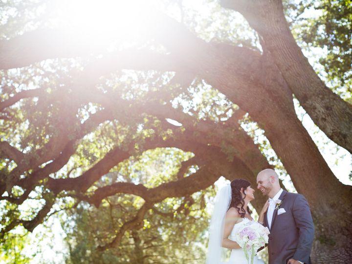Tmx 1436386648403 Wedding Day 0368 Walnut Creek, California wedding venue