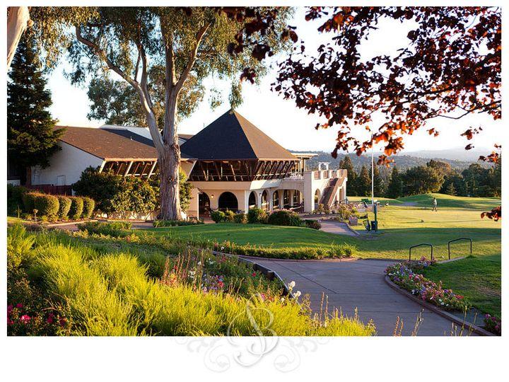 Tmx 1436386664657 Boundary Oak03 Walnut Creek, California wedding venue