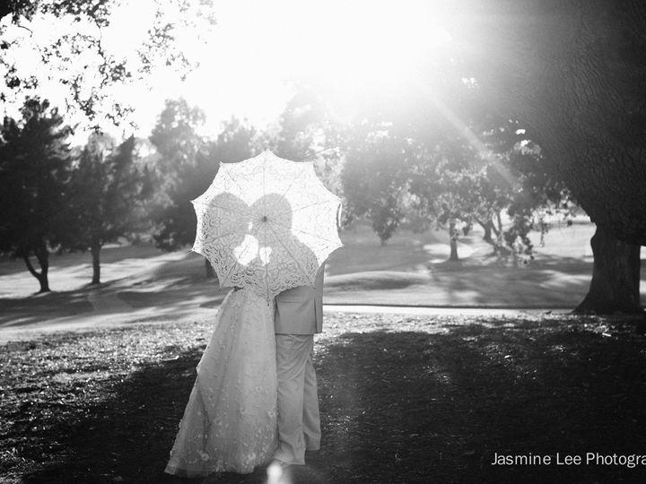 Tmx 1436387154689 Jasmineleephotography050 Walnut Creek, California wedding venue