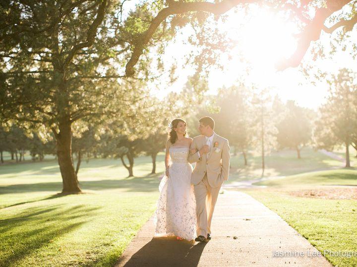 Tmx 1436387176511 Jasmineleephotography051 Walnut Creek, California wedding venue