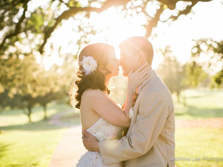 Tmx 1436387216725 Jasmineleephotography053 Walnut Creek, California wedding venue