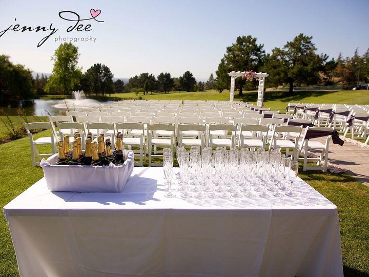 Tmx 1436387302211 11143329824069750979917524442237122851138o Walnut Creek, California wedding venue