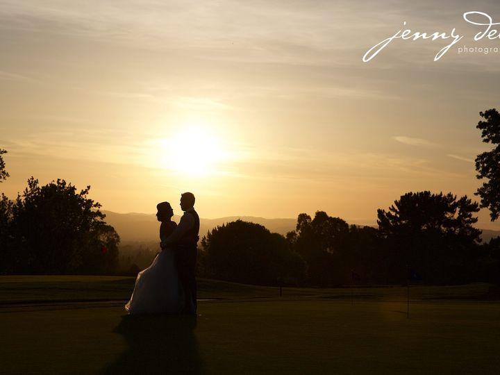 Tmx 1436387311493 112029818240736043128651454533845773675197o Walnut Creek, California wedding venue