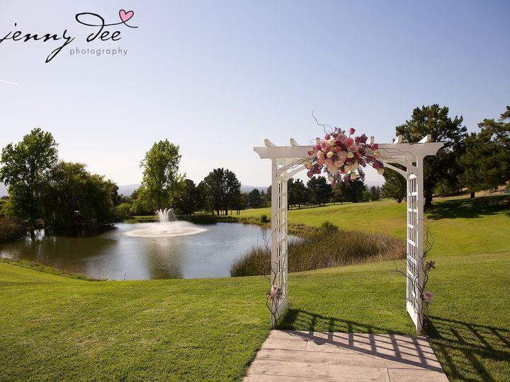Tmx 1436387322520 112185448240697543132504263782218867087477o Walnut Creek, California wedding venue