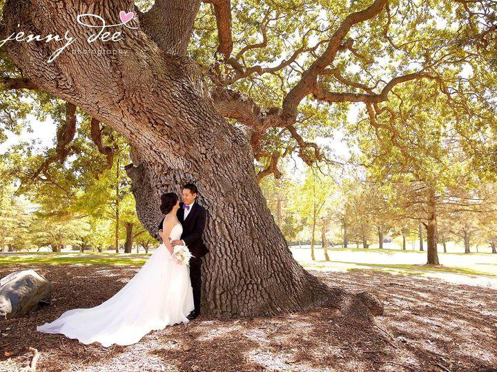 Tmx 1436387344248 112329578240691476466444445358390389581510o Walnut Creek, California wedding venue