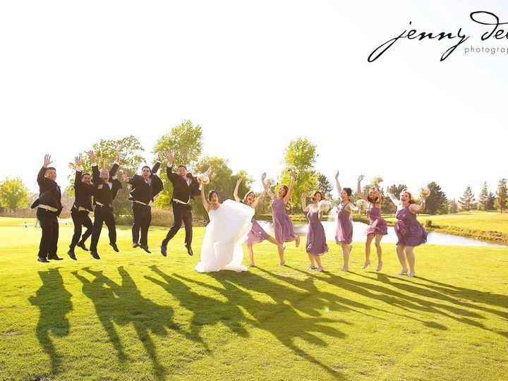 Tmx 1436387357376 112558208240716443130611102650197973801078o Walnut Creek, California wedding venue