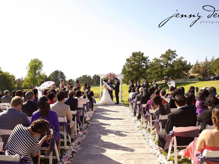 Tmx 1436387369252 112703838240713143130941222890021148094717o Walnut Creek, California wedding venue