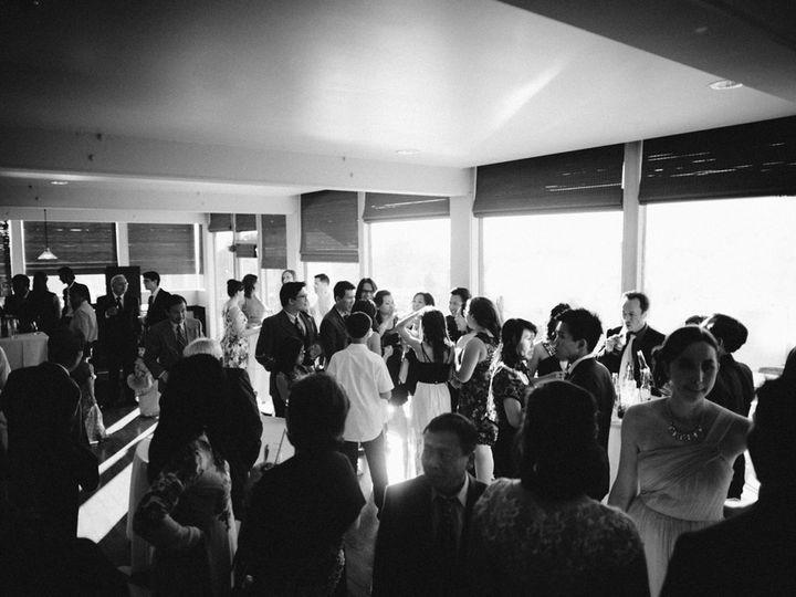 Tmx 1436387488953 045jm23585ssnowm Walnut Creek, California wedding venue
