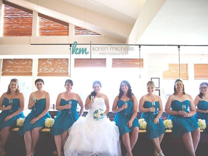 Tmx 1436387496246 103713697753288291683318121555091466219680n Walnut Creek, California wedding venue