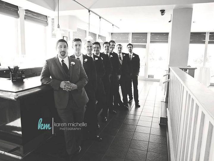 Tmx 1436387500163 104425037737368393275304554394555273721377n Walnut Creek, California wedding venue