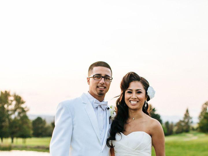 Tmx 1436390382259 Russleviphotographycondezbarbar1504 Walnut Creek, California wedding venue