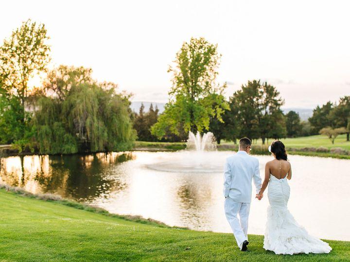 Tmx 1436390392774 Russleviphotographycondezbarbar1522 Walnut Creek, California wedding venue