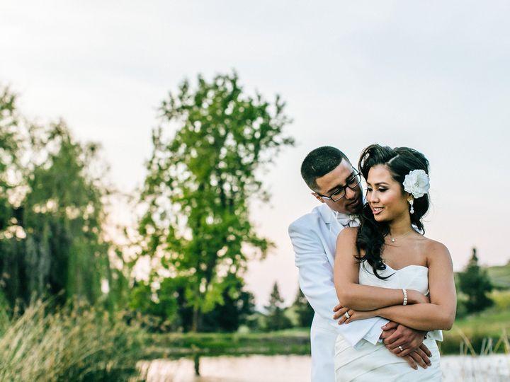 Tmx 1436390402571 Russleviphotographycondezbarbar1550 Walnut Creek, California wedding venue