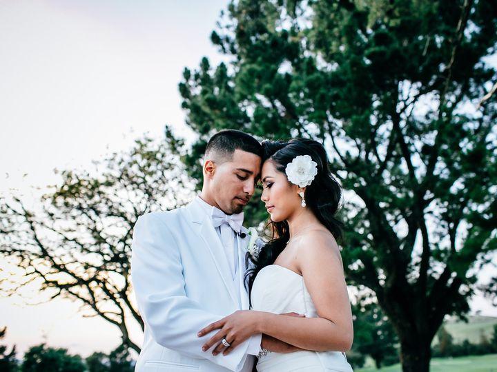 Tmx 1436390421142 Russleviphotographycondezbarbar1632 Walnut Creek, California wedding venue