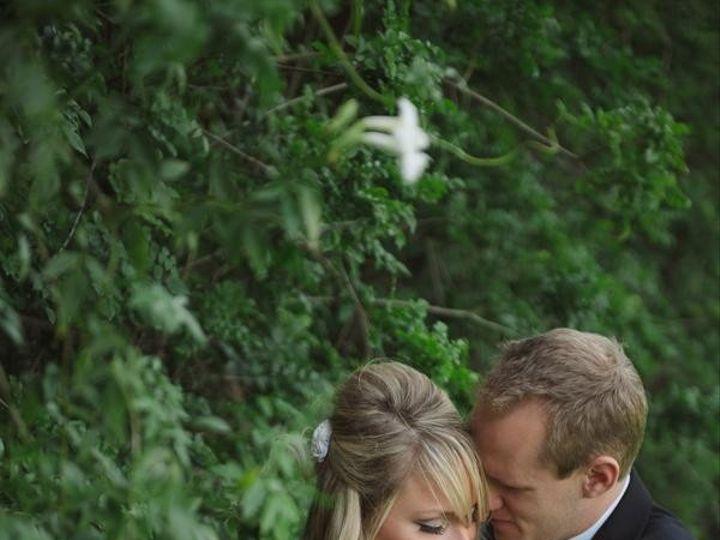 Tmx 1436390436029 Wendlandarnoldmauriceramirezphoto121low Walnut Creek, California wedding venue