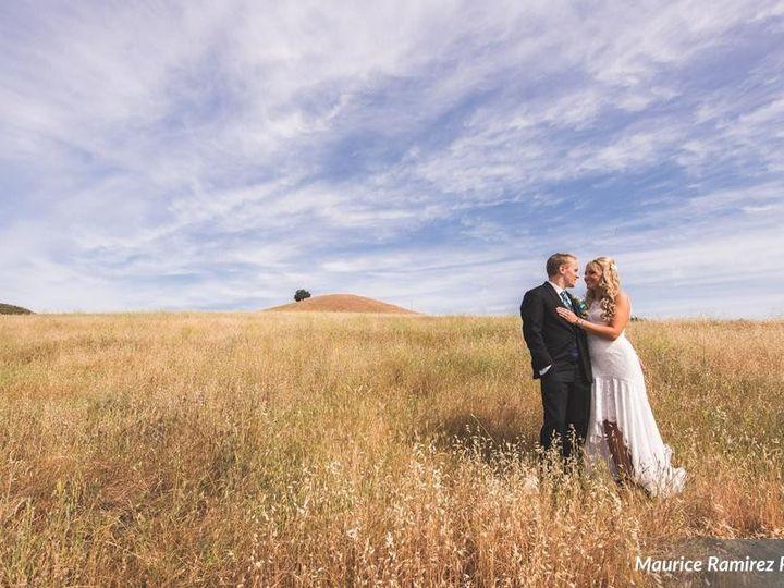 Tmx 1436390442448 Wendlandarnoldmauriceramirezphoto162low Walnut Creek, California wedding venue