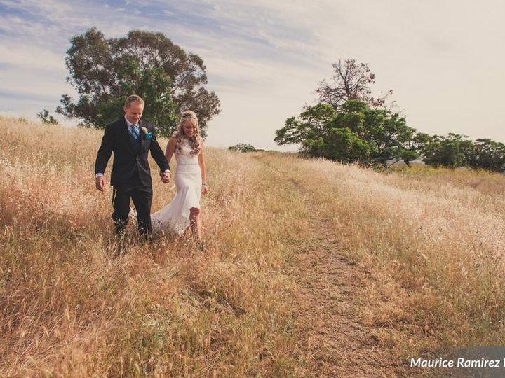 Tmx 1436390444976 Wendlandarnoldmauriceramirezphoto165low Walnut Creek, California wedding venue