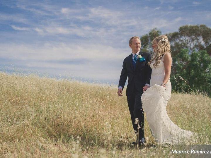 Tmx 1436390447474 Wendlandarnoldmauriceramirezphoto166low Walnut Creek, California wedding venue