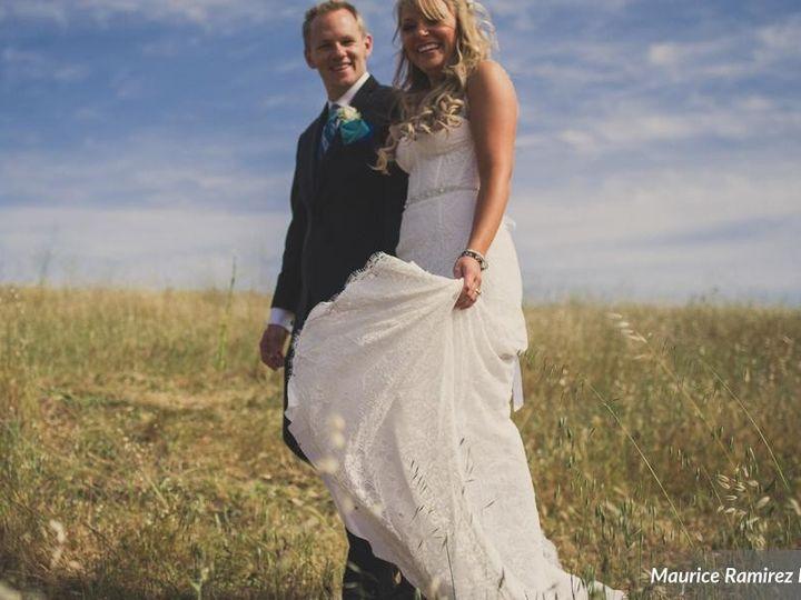 Tmx 1436390449899 Wendlandarnoldmauriceramirezphoto167low Walnut Creek, California wedding venue