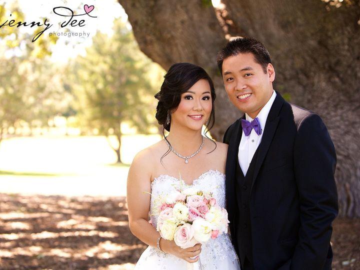 Tmx 1436390492704 111196708240687209800202932772392328945264o Walnut Creek, California wedding venue