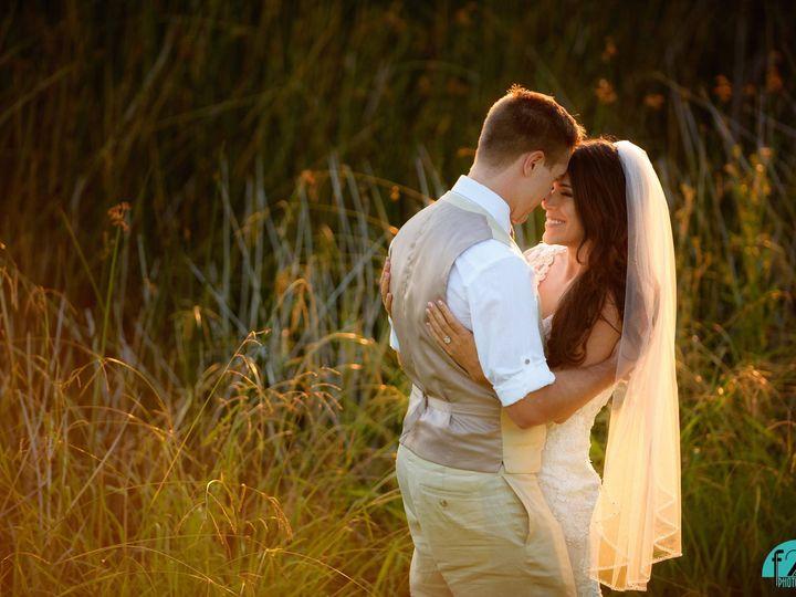 Tmx 1446840568881 11950379895544657200318277088788800067044o Walnut Creek, California wedding venue