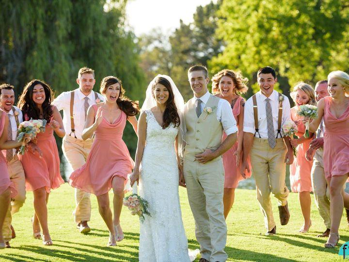 Tmx 1446840670319 120951209143777386503433905048070202312727o Walnut Creek, California wedding venue