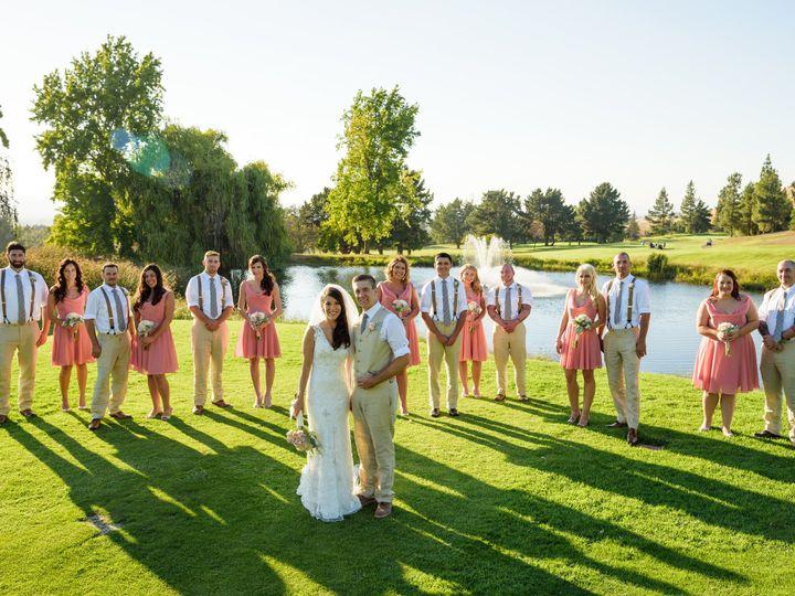 Tmx 1446840779247 Angelinadax461 Walnut Creek, California wedding venue