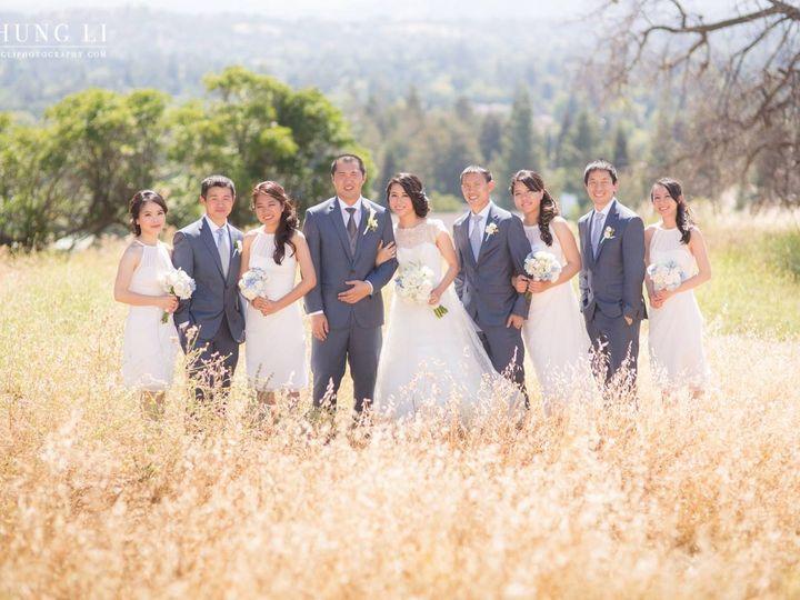 Tmx 1446840947850 11708052101534954205818232620752766507684551o Walnut Creek, California wedding venue