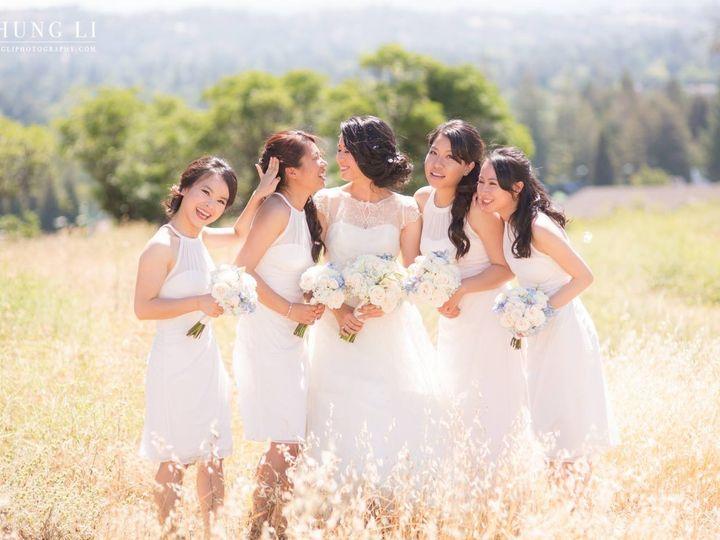 Tmx 1446840955697 11782411101534954204468234947648227000242717o Walnut Creek, California wedding venue