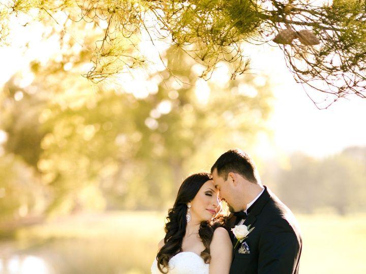 Tmx 1453488677039 Ghadeer Final 4 28 1 Walnut Creek, California wedding venue