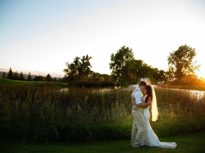 Tmx 1453488866975 Angelinadax616 Walnut Creek, California wedding venue