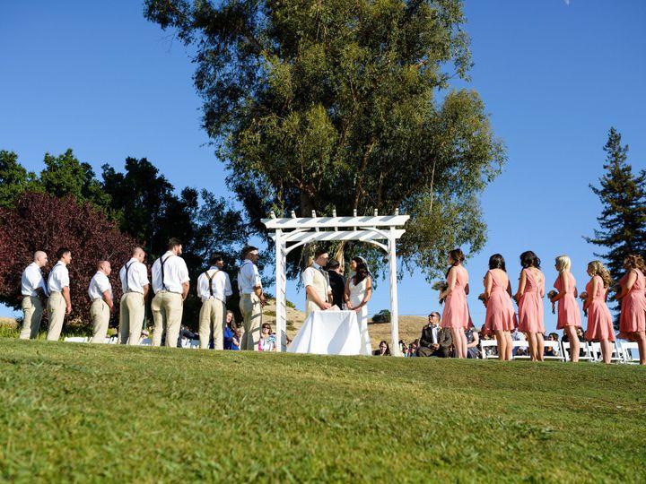 Tmx 1453496105346 Angelinadax328 Walnut Creek, California wedding venue