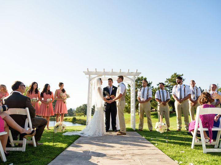 Tmx 1453496133154 Angelinadax340 Walnut Creek, California wedding venue