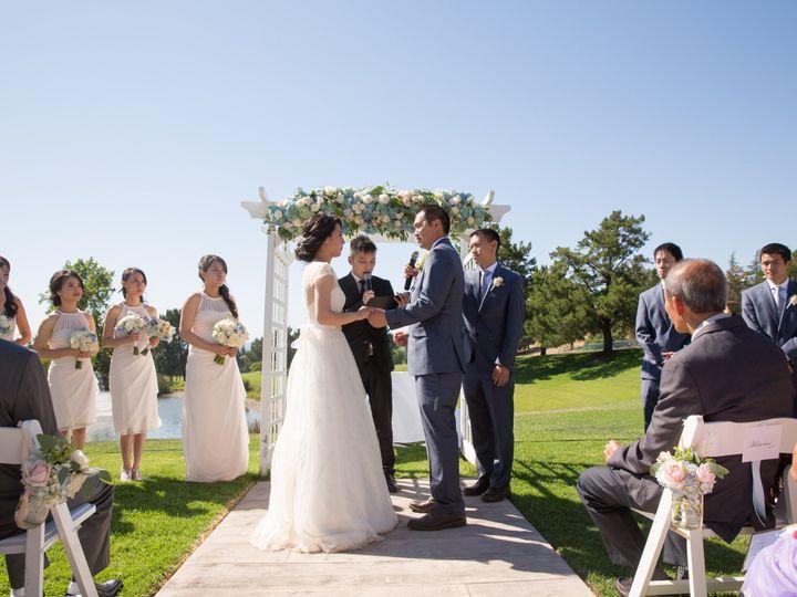 Tmx 1453496185780 475 Walnut Creek, California wedding venue