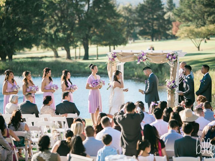 Tmx 1453496209677 407 Walnut Creek, California wedding venue