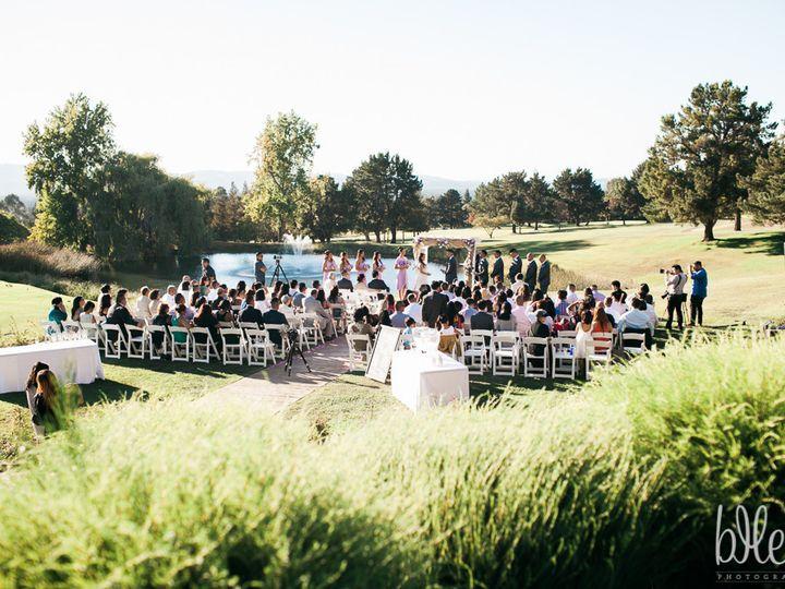 Tmx 1453496216683 410 Walnut Creek, California wedding venue