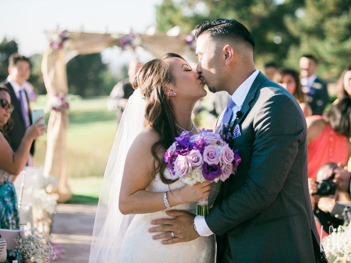 Tmx 1453496224037 475 Walnut Creek, California wedding venue
