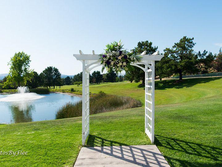 Tmx 1453496258991 Kimtramainewalnutcreek2015 3448 Walnut Creek, California wedding venue