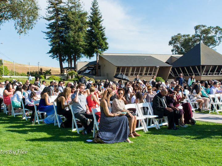 Tmx 1453496265871 Kimtramainewalnutcreek2015 8302 Walnut Creek, California wedding venue