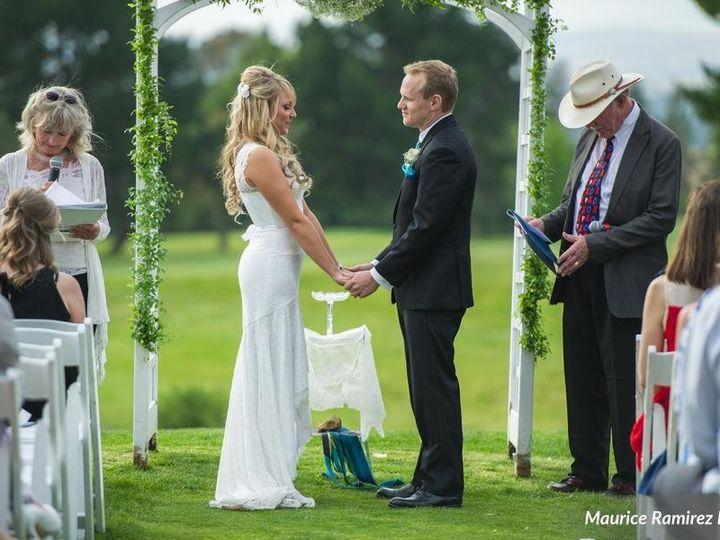 Tmx 1453496281053 Wendlandarnoldmauriceramirezphoto307low Walnut Creek, California wedding venue