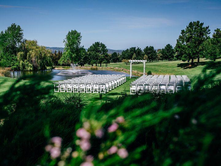 Tmx 1453496316738 Russleviphotographycondezbarbar0002 Walnut Creek, California wedding venue