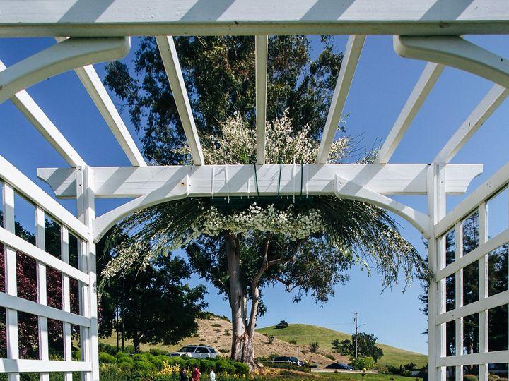 Tmx 1453496332573 Russleviphotographycondezbarbar0434 Walnut Creek, California wedding venue