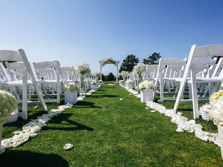 Tmx 1453496380707 Russleviphotographycondezbarbar0439 Walnut Creek, California wedding venue