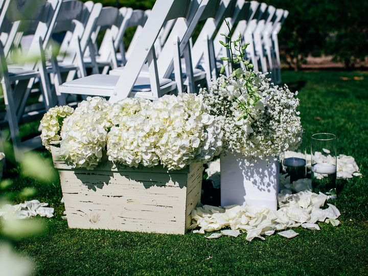 Tmx 1453496396666 Russleviphotographycondezbarbar0442 Walnut Creek, California wedding venue