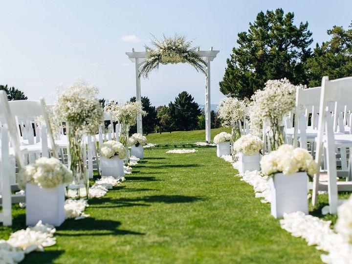 Tmx 1453496409726 Russleviphotographycondezbarbar0445 Walnut Creek, California wedding venue