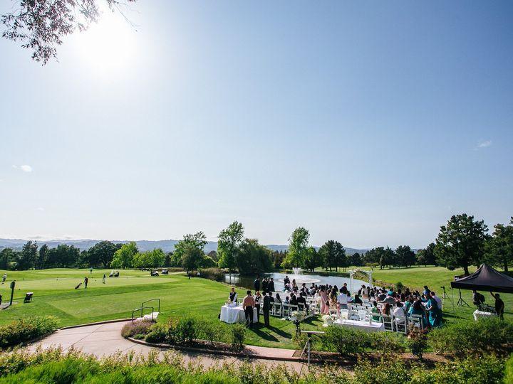 Tmx 1453496421272 Russleviphotographycondezbarbar0654 Walnut Creek, California wedding venue