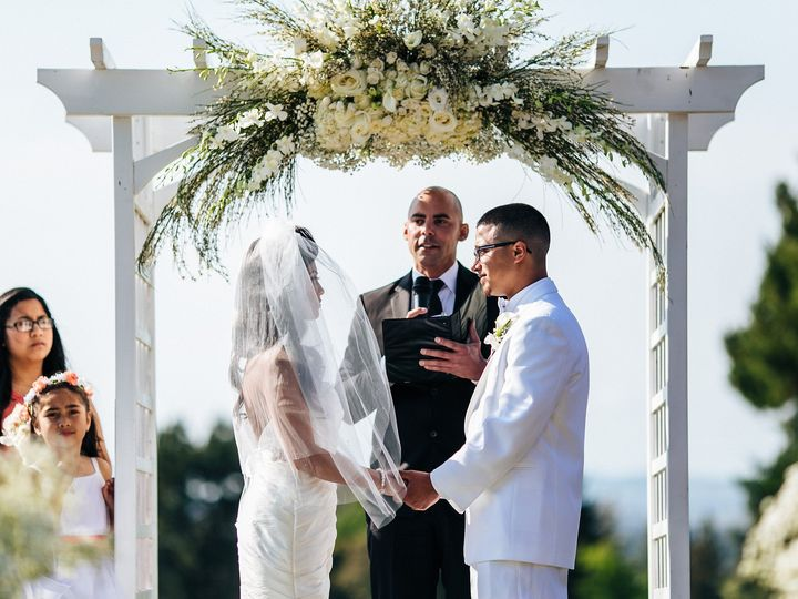 Tmx 1453496432954 Russleviphotographycondezbarbar0856 Walnut Creek, California wedding venue